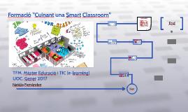 TFM Educació i TIC