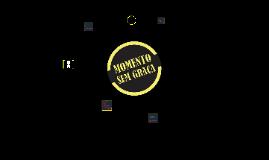 Copy of Momento sem Graça