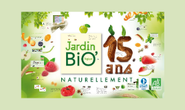 jardin bio by michael soler on prezi - Jardin Bio