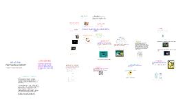 7th gr fig language