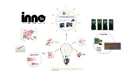 1. modul innovationsundervisning - dansk