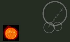 The Solar Constant