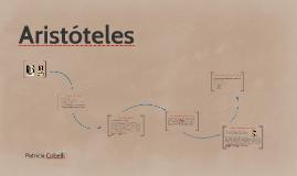 Copy of Aristóteles