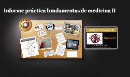 Copy of Universidad Industrial de Santander