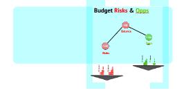 Risks&Opps
