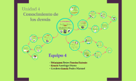 4.1 Tipoloías