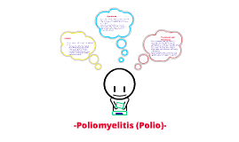Communicable diseases: Polio