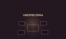 UBEZPIECZENIA