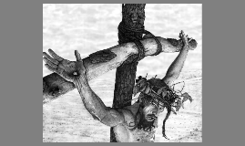 Copy of Evangelism