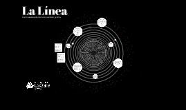 Dibujo II :: La Línea ::