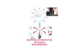 EVIDENCIAS FERIA Y CONFERENCIA FITEC