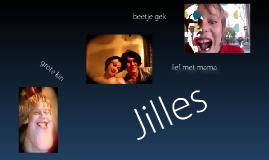 Jilles