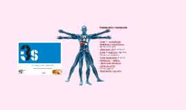 Doença dos pezinhos