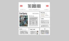 The Grub Hub