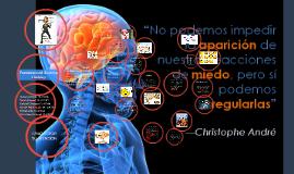 Copy of sistema limbico y sus funciones