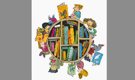 Teoría de la literatura infantil