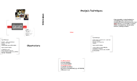 Copy of Collecting and Analyzing Diagnostic Information