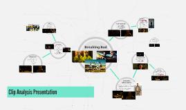 Clip Analysis Presentation
