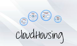 Cloud Housing
