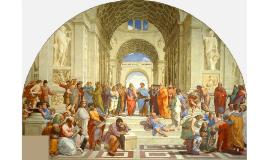 La lírica española en los Siglos de Oro (I): Renacimiento