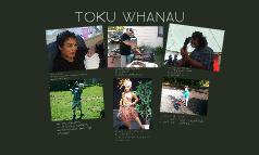 Toku Whanau