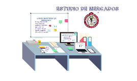 Copy of ESTUDIO DE MERCADO