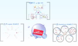 Web2.0... y algo más