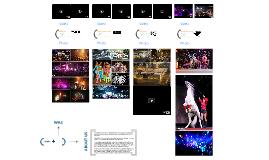 All Love Music Presentation (GBS)
