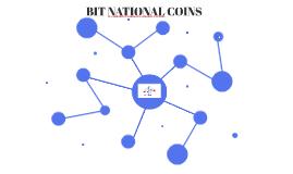 BIT NATIONAL COINS