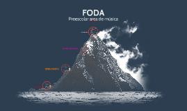 Copy of FODA PREESCOLAR Y PRIMARIA - CLARITA