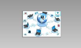 Copy of Sistema de Informação