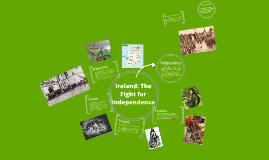Ireland: The Fight for Independence