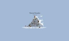 Trevor Murphy