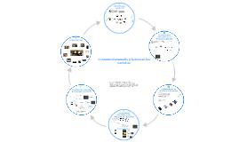 Copy of Consumo transmedia y estrategia de lectura