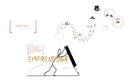 Copy of Copy of Projecte Emprendre(Joviat)