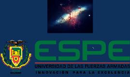 Copy of Metodología de la Investigación Grupo 7