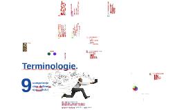 Terminologie: 9 competente care definesc specialistul