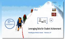 Copy of data team