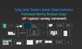 SOLE Summer Conference