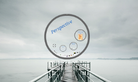 Copy of Perspective