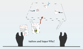 Game & Disability