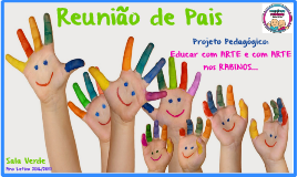 Copy of Reunião de Pais