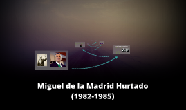 Copy of Miguel de la Madrid Hurtado
