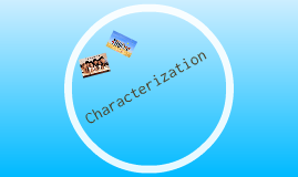 Copy of Introduction to Characterization