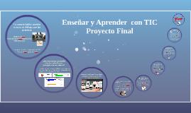 Modulo EyATIC_Proyecto_Final