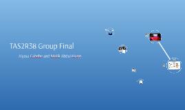 TAS2R38 Group Final