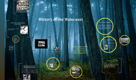 History of the holacast