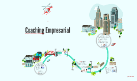 Copy of Coaching Empresarial