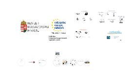 EU KKV Hét 2013 központi rendezvény