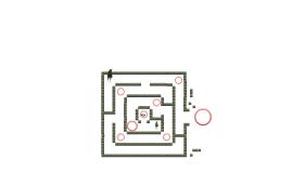 problema 4.10 metodos numericos Chapra 6ed